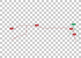 汉堡包动画,红色,线路,图,角度,迪拜,技术,餐厅,地图,客家人,位置图片