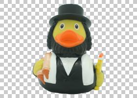 游泳卡通,鸭鹅和天鹅,鸟,企鹅,喙,填充玩具,水鸟,不会飞的鸟,烛台
