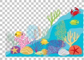 花线艺术,线路,花瓣,分支,创意艺术,花,纺织品,儿童艺术,叶,植物