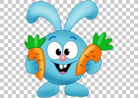 婴儿新年,兔子,婴儿玩具,复活节兔子,食物,动物形象,Luntik,Kikor图片