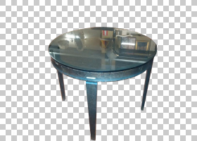表格背景,咖啡桌,玻璃,表,Dino Gavina,比乌拉斯,基利姆,装饰艺术