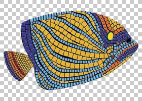 游泳卡通,头盔,热带鱼,地板,鱼,垫子,瓷砖,壁画,贴纸,贴花,玻璃,