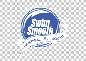 游泳卡通,标签,文本,蓝色,运动员,游泳池,游泳课,英国铁人三项联