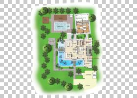 房地产背景,房地产,原理图,城市设计,酒店,页面布局,场地平面,建