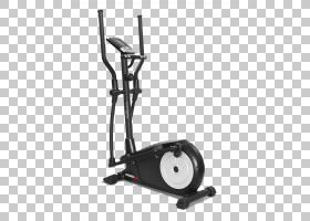 运动卡通,轮子,椭圆训练器,体育器材,运动器材,销售,网上购物,商