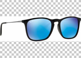 浅蓝色背景,个人防护装备,天蓝色,水,保修,销售人员,时尚,灯光,眼
