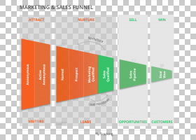 目标徽标,角度,软件,图,文本,目标公司,漏斗,徽标,客户关系管理,