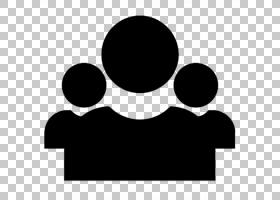 圆形剪影,矩形,圆,眼镜,剪影,线路,文本,黑色,销售人员,徽标,Appr