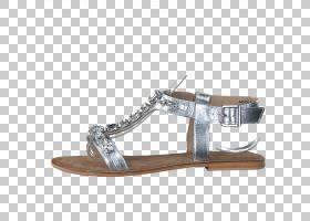 银色背景,户外鞋,鞋类,鳄鱼,启动,白色,运动鞋,骡子,白银,皮革,鞋图片