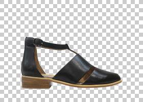 凉鞋,户外鞋,棕色,黑色,鞋类,花边,行走,时尚,拉上拉链,麂皮,芭蕾