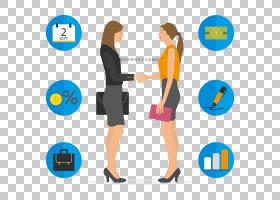 商务女性,技术,线路,专业,沟通,作业,关节,肩部,对话,文本,公共关