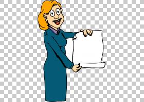 家庭卡通,幸福,男性,线路,微笑,面部表情,手指,专业,沟通,面积,关