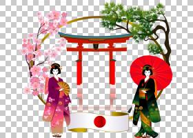 背景花卉,花卉设计,插花,花,花卉,职业,山水,动画,女人,海报,日本图片