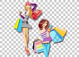 芭比背景,播放集,芭比娃娃,玩具,玩偶,睡衣,剪影,包,网上购物,购图片