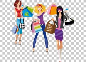 芭比背景,鞋,服装,时装设计,玩偶,芭比娃娃,玩具,女人,卡通,剪影,图片
