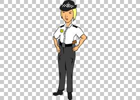 警服,组织,鞋,手,手指,帽子,线路,统一,头盔,关节,男性,男人,站立