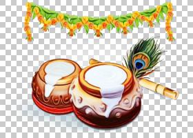Janmashtami bansuri,糖果,菜肴,菜肴,乐器,印度乐器,食物,印度教