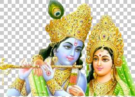 Janmashtami传统,传统,嘉年华,寺庙,宗教,节日,印度教,巴拉克里希