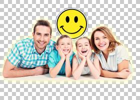 人群背景,幸福,母亲,友谊,蹒跚学步的孩子,有趣,专业,对话,社会群