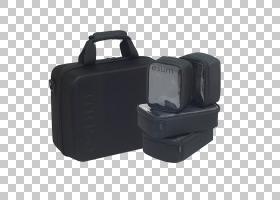 塑料袋背景,行李,角度,相机附件,塑料,硬件,永远化妆,背包,拉链,