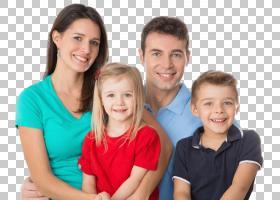 人群背景,父亲,T恤,兄弟姐妹,母亲,蹒跚学步的孩子,有趣,微笑,社