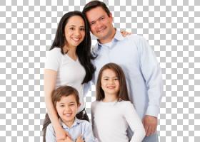 健康人,公共关系,父亲,母亲,孩子,微笑,人,健康,家庭,美容牙科,回