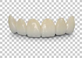 牙齿卡通,嘴,二氧化锆,假肢,植入物,人牙,下颚,牙科实验室,单板,