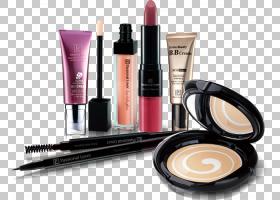 女人脸,健康美容,口红,美,女人,歌舞伎笔刷,个人护理,面粉,包,刷