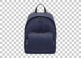 旅行蓝色背景,黑色,行李袋,皮革,皮带,女人,购物,纺织品,化妆品用