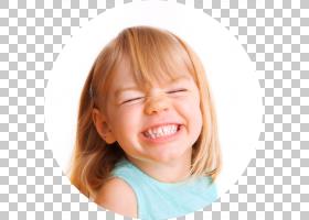 牙齿卡通,颈部,哭泣,婴儿,幸福,大喊,耳朵,下颚,蹒跚学步的孩子,