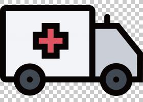 救护车卡通,技术,线路,卡通,惠灵顿免费救护车,救护车,