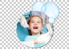 病人卡通,幸福,蹒跚学步的孩子,微笑,婴儿,耳朵,手术,病人,美容牙