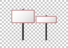 桌面卡通,矩形,线路,表,面积,角度,正方形,广告,标志,广告牌,标牌