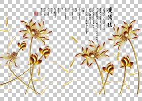 花卉设计,花卉设计,线路,花瓣,分支,花,文本,植物群,植物,眼底,立