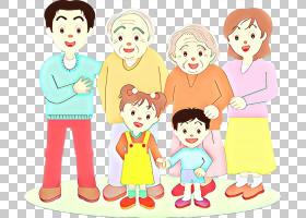人群背景,手势,家庭照片,玩孩子,快乐,共享,有趣,相互作用,社会群