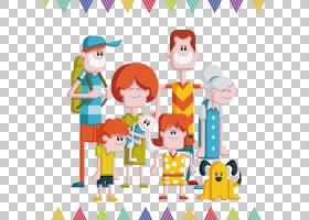 族的图形,幸福,蹒跚学步的孩子,线路,婴儿玩具,播放,儿童艺术,材