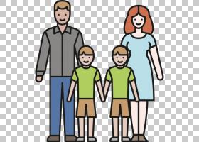 父亲节快乐的人们,男性,专业,对话,组织,男孩,线路,作业,关节,社
