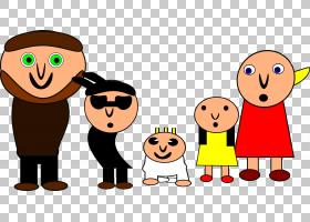 家庭微笑,幸福,友谊,男性,微笑,笑声,面部表情,手,手指,对话,沟通