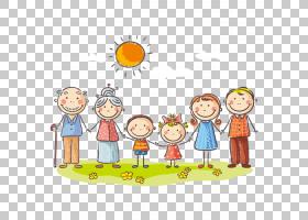 族的图形,儿童艺术,播放,材质,蹒跚学步的孩子,幸福,面积,线路,友