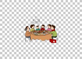 春节团圆饭,表,播放,食物,娱乐,菜肴,寒假,新年决议,春扫,生日,中