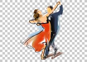家庭卡通,活动,小提琴家族,大提琴,舞者,关节,娱乐,弦乐器,表演艺