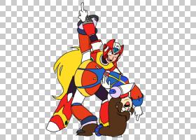 家庭卡通,巨人,巨人X,卡通,家庭,超级英雄,运输,扇艺,Mega Man X4