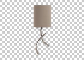 3D背景,灯具,米色,照明附件,家具,照明,Sconce,3D计算机图形学,甜