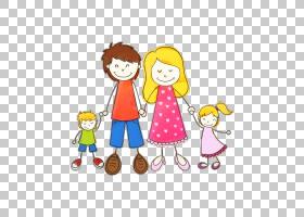 孩子们玩卡通,微笑,共享,手势,玩孩子,播放,儿童艺术,快乐,相互作