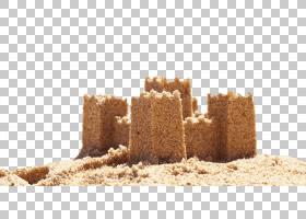家庭卡通,商品,沙子,草族,稻草,雕塑,海滩,沙艺与游戏,岸边,沙堡图片