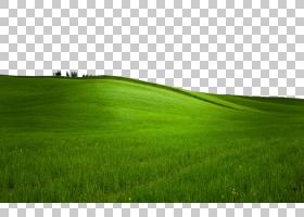 家庭卡通,土地地段,农业,草,生态区,牧场,草原,平淡,山,草原,景观图片