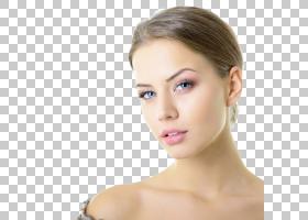 女发,耳朵,嘴唇,皮肤,鼻子,下巴,染发,前额,眉毛,脸颊,棕色头发,