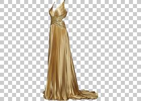结婚金子,颈部,鸡尾酒礼服,新娘礼服,服装设计,关节,时装设计,日图片