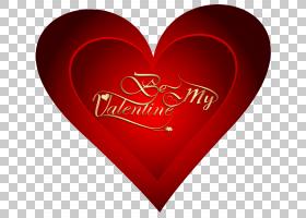 婚恋背景,字体,结婚戒指,国际妇女节,巧克力,假日,爱,心,情人节,
