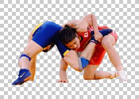 健身卡通,肌肉,希腊罗马摔跤,摔跤运动员,格斗运动,联系体育,关节